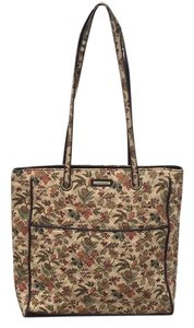 Longaberger Travel Bag