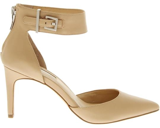 Preload https://img-static.tradesy.com/item/15252247/bcbg-paris-nude-women-zaza-in-pumps-size-us-10-regular-m-b-0-1-540-540.jpg