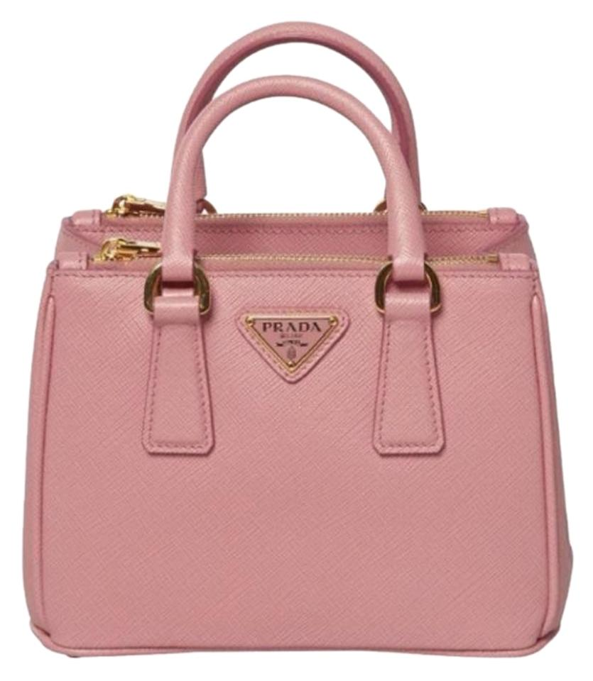 d6249311895d pink prada cross body bag, prada shopping tessuto saffiano tote bag