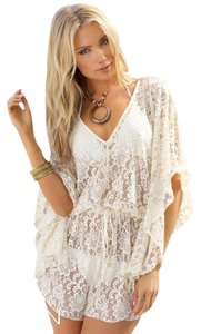 868f40ec50 Women's Elan Cover-Ups & Sarongs - Up to 90% off at Tradesy
