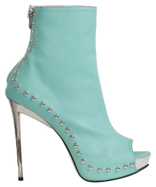 Item - Mint Collection Monster Boots/Booties Size US 7 Regular (M, B)