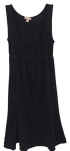 Urban Outfitters short dress Black on Tradesy