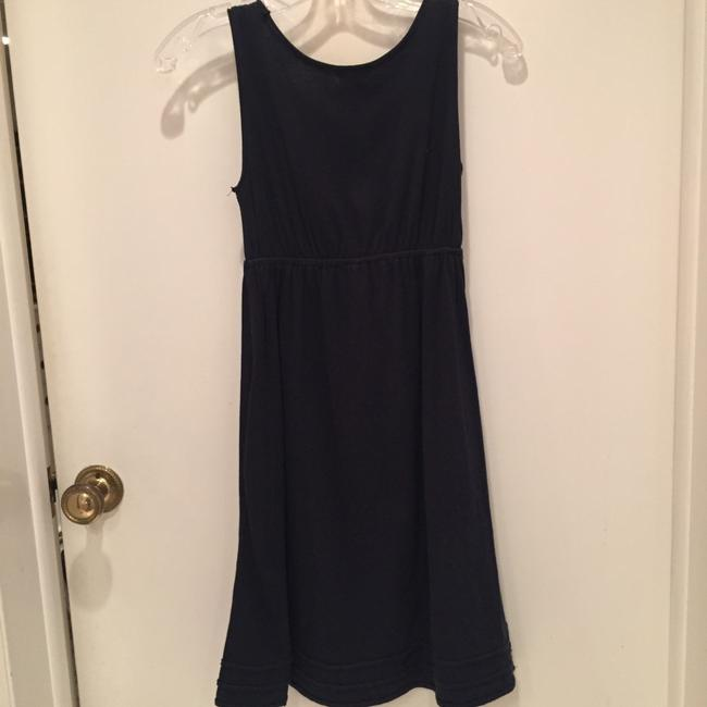 Urban Outfitters short dress Black on Tradesy Image 1