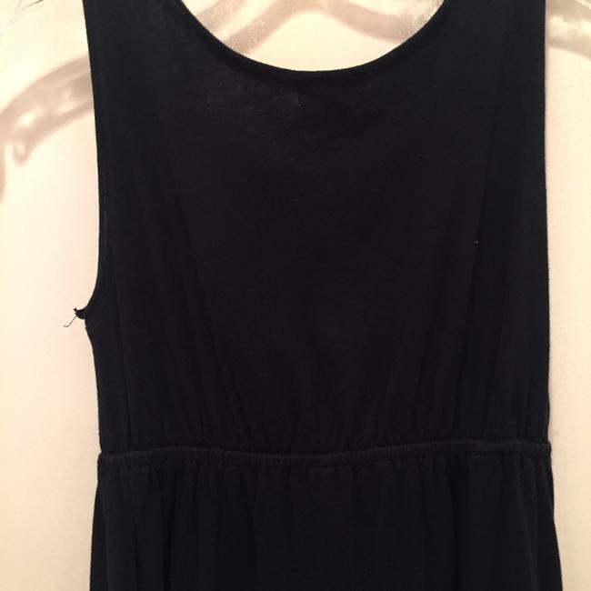 Urban Outfitters short dress Black on Tradesy Image 5
