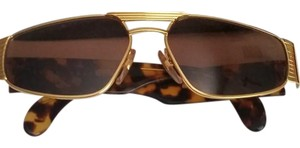 Linda Allard by Ellen Tracy Ellen Tracy Sunglasses