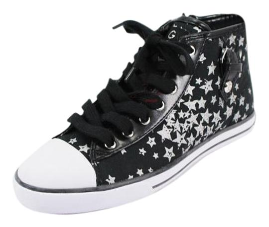 Preload https://img-static.tradesy.com/item/15257857/guess-black-multi-maree-4-womens-canvas-fashion-sneakers-sneakers-size-us-65-regular-m-b-0-1-540-540.jpg