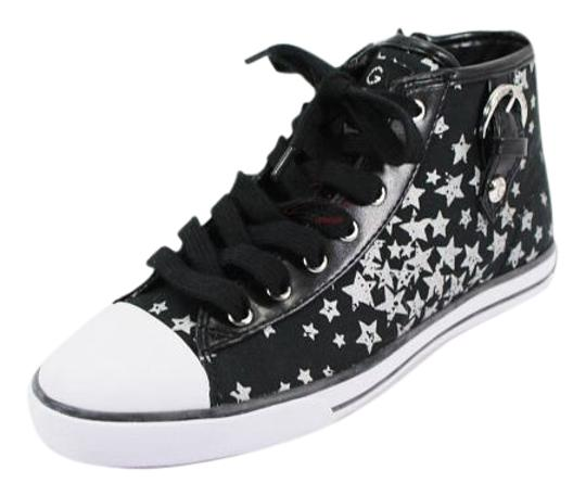 Preload https://img-static.tradesy.com/item/15258094/guess-black-multi-maree-4-womens-canvas-fashion-sneakers-sneakers-size-us-55-regular-m-b-0-1-540-540.jpg