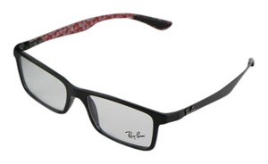 Ray-Ban * Ray Ban Carbon Eyeglasses RB 8901