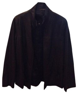 Andrew Marc Black Jacket