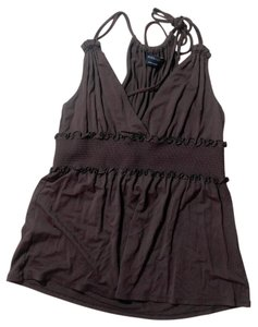 BCBGMAXAZRIA P2045 Bcbg Maxazria Top brown