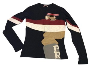 Prada T Shirt Multi