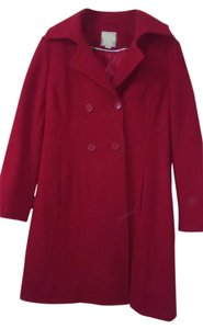 Old Navy Plus Size Pea Coat