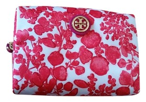 Tory Burch Tory Burch Cosmetic Brigitte Case Bag