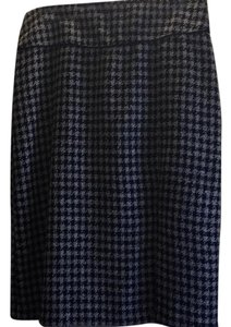 Just In Thyme Skirt