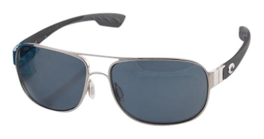 Preload https://img-static.tradesy.com/item/15263218/costa-del-mar-silverblack-conch-sunglasses-0-1-540-540.jpg