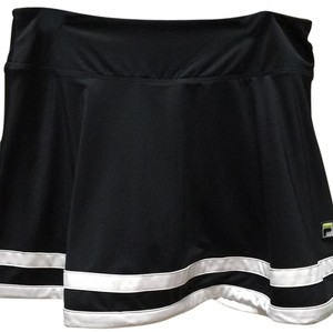 Fila Fila Tennis Skirt