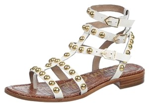 c3f4ddca595 Women s Sam Edelman Shoes - Up to 90% off at Tradesy