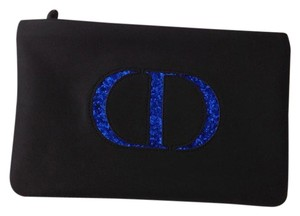 Dior Dior Cosmetic Pouch Bag