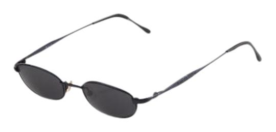 Preload https://img-static.tradesy.com/item/15264052/guess-gunmetal-gu108quest-sunglasses-0-1-540-540.jpg