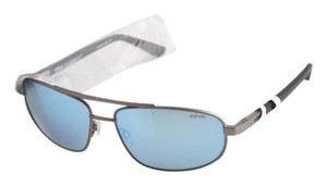 Revo Revo Sunglasses RE 1013 00 BL