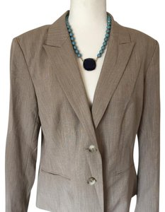 Kate Hill Blazer