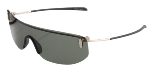Preload https://img-static.tradesy.com/item/15265642/porsche-design-blacktitanium-1361-sunglasses-0-1-540-540.jpg