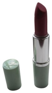 Clinique Brand new Clinique long last soft matte lipstick in matte beauty