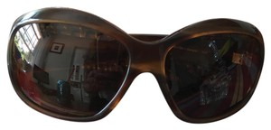 Oliver peoples Peoples Vanadis