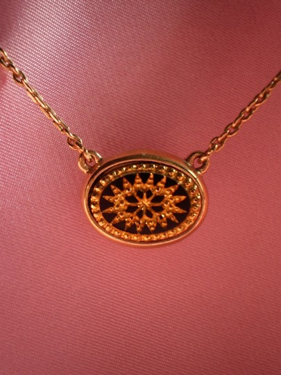 Preload https://item1.tradesy.com/images/avon-gold-and-black-like-new-statement-starburst-vintage-necklace-152685-0-0.jpg?width=440&height=440