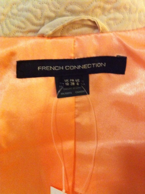French Connection Snowball Jacket