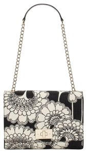 Kate Spade Florence Broadhurst Cross Body Bag