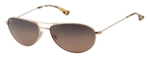 Maui Jim Maui Jim Sunglasses MJ-245-16