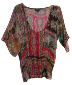 Rue 21 Top Multi