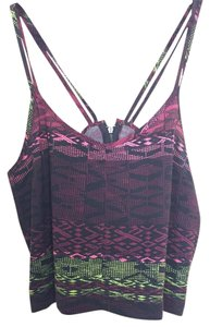 Urban Outfitters Top Multi