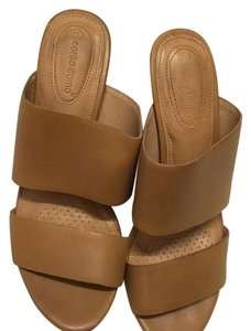 Other Corso Como Tan Wedges