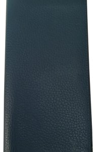 Louis Vuitton MOTHERS PRICE ENDS 5/14 ! BRAZZA WALLET