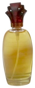 Paul Sebastian Paul Sebastian Design 1.7 oz Women's Eau de Parfum Vintage Old/New store stock