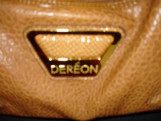 Dereon by Beyonce Shoulder Bag