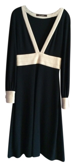 Alex Gaines Dress
