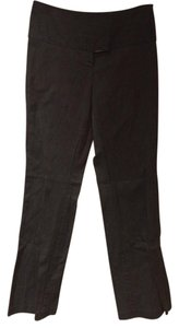 Tracy Evans Dress Work Boot Cut Pants