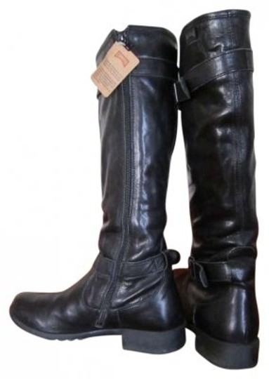 Preload https://item2.tradesy.com/images/camper-black-riding-bootsbooties-size-us-7-152771-0-0.jpg?width=440&height=440