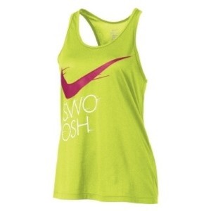 Nike Graphic Legend Tank Top