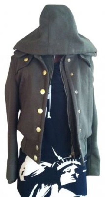 Preload https://item3.tradesy.com/images/bdg-army-green-coat-xs-urban-outfitters-size-2-xs-152792-0-0.jpg?width=400&height=650