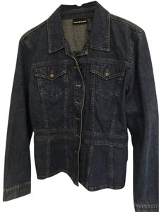 DKNY DENIM Jacket