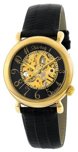 Stührling Stuhrling Original Lady Wall Street Watch 108.123527