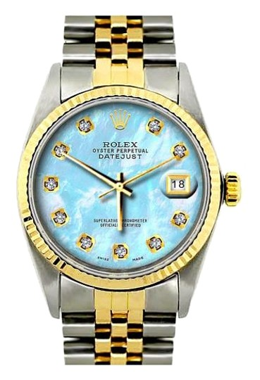 Preload https://img-static.tradesy.com/item/15283132/rolex-36mm-datejust-gold-ss-diamond-with-box-and-appraisal-watch-0-2-540-540.jpg