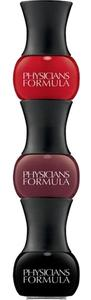 Physicians Formula Endless Color Custom Nail Trio