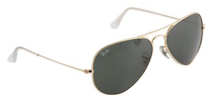 Ray-Ban Ray Ban Aviator Large Metal Sunglasses RB 3025