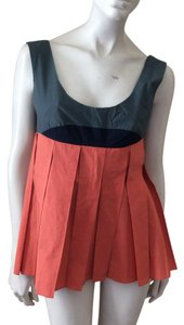Marni Top Colorblock