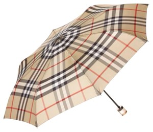 Burberry Burberry Trafalfar Umbrella
